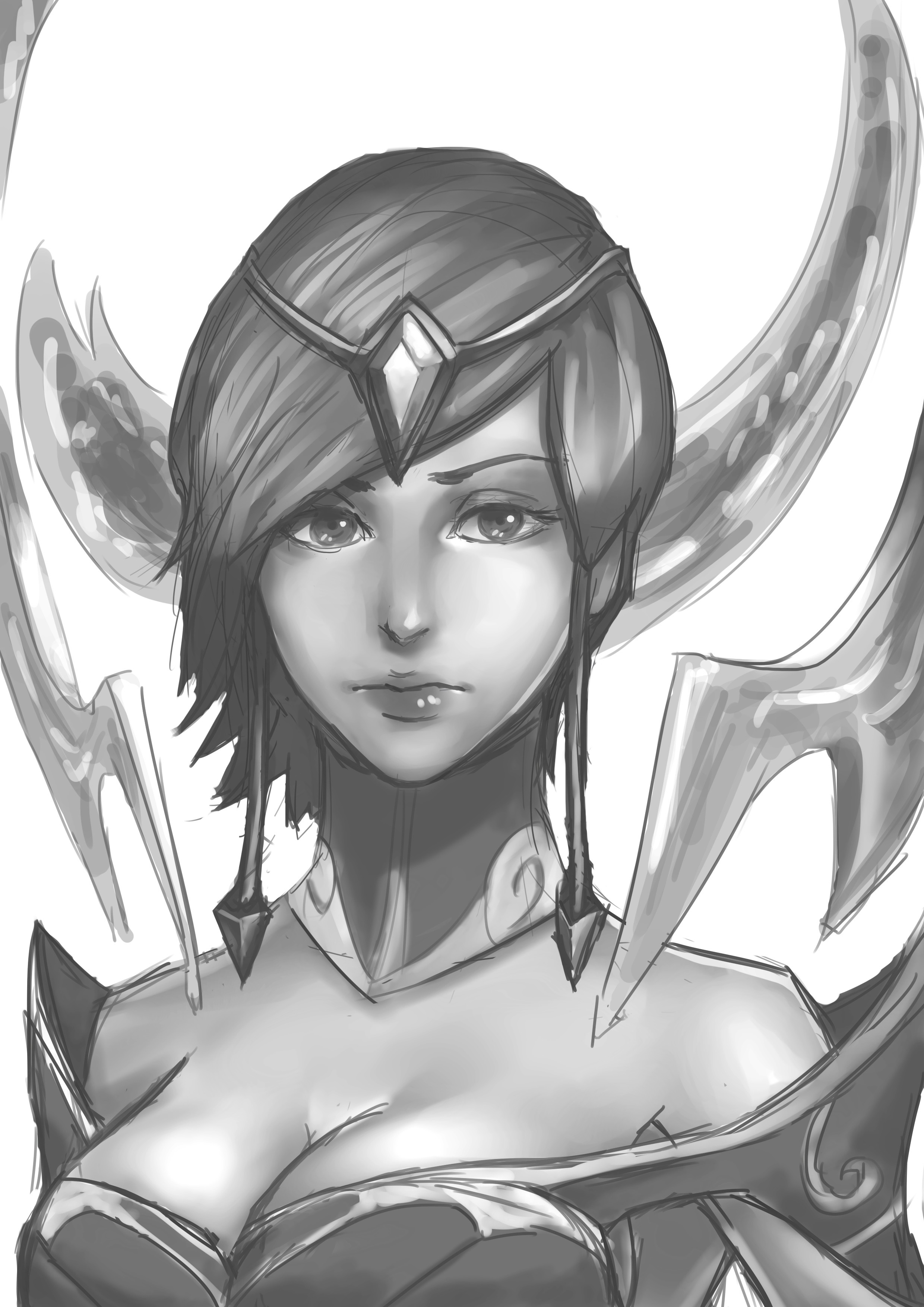 Karma Wallpapers Fan Arts League Of Legends Lol Stats High quality league of legends inspired art prints by independent artists and designers from around the world. lol stats